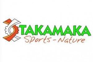 Takamaka le sport nature