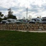camping marlice place caravanes